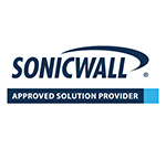 Sonicwall Partner